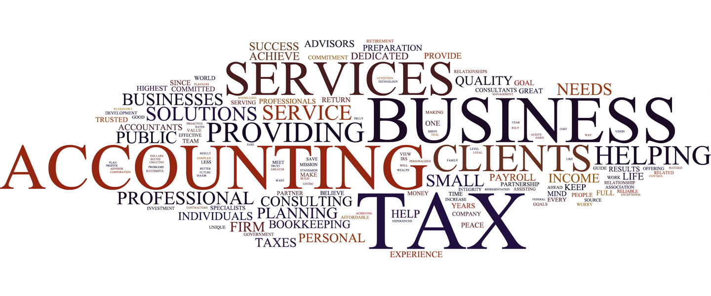 tax-services